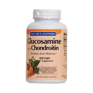Natures-Answer-Glucosamine-500mg-500-Tab.jpg